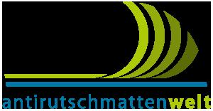 tischdecke-schutz.de